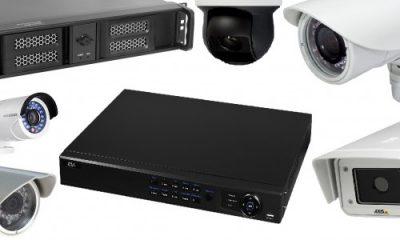 Какое видеонаблюдение лучше IP или аналоговое?