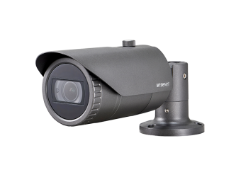 Цифровые камеры видеонаблюдения высокого разрешения