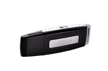 Диктофон флешка с датчиком звука