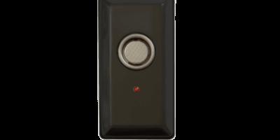 Считыватель магнитных ключей для домофона