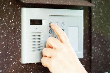 Кто должен ремонтировать домофон в квартире?