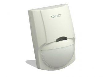 ИК датчики движения для охраны