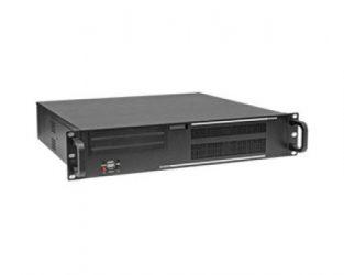 Серверное оборудование для видеонаблюдения