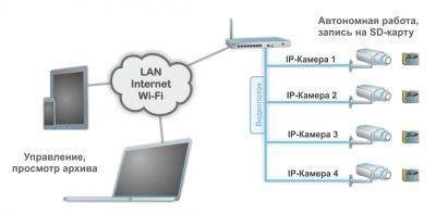 регистрация домена окпд