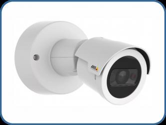 Маленькие уличные камеры видеонаблюдения