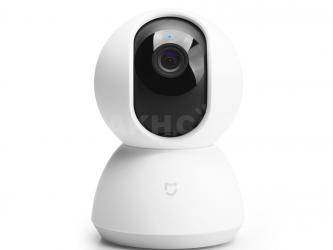 Видеонаблюдение с помощью веб камеры