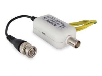 Гальваническая развязка для видеонаблюдения