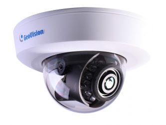 Камера видеонаблюдения уличная с удаленным доступом