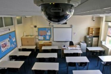 Видеонаблюдение в школах требования законодательства